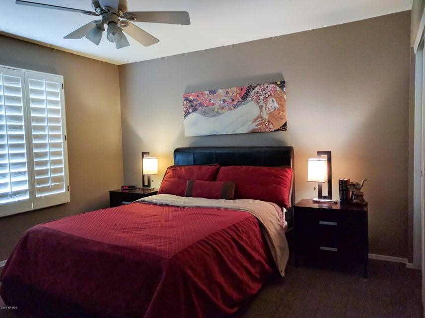 MLS 5605999 25833 N 43RD Place, Phoenix, AZ 85050 Phoenix AZ Tatum Highlands