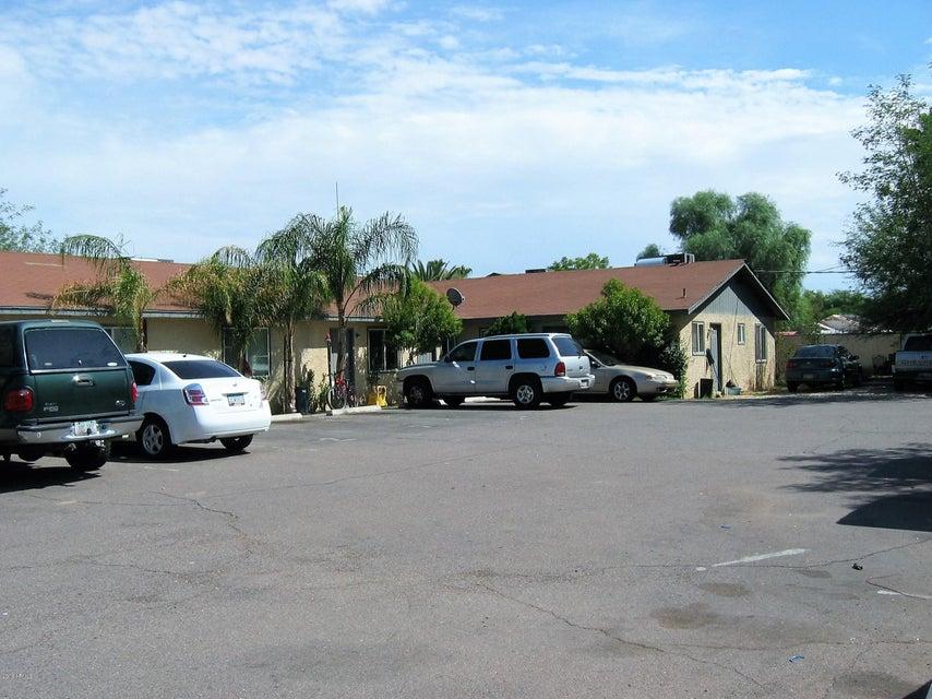 1003 E COMMONWEALTH Place Chandler, AZ 85225 - MLS #: 5605476