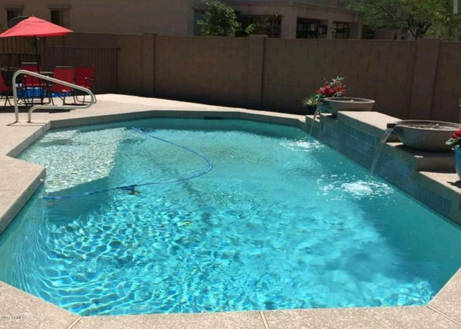 7234 W ST CHARLES Avenue, Laveen, AZ 85339