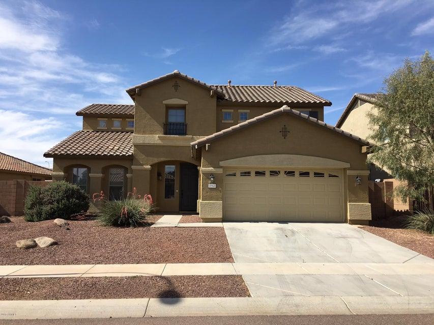 11960 W SHERIDAN Street, Avondale, AZ 85392