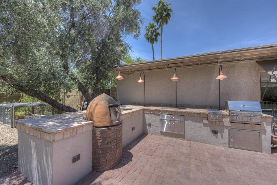 MLS 5605552 6731 E MOUNTAIN VIEW Road, Paradise Valley, AZ Paradise Valley AZ Private Pool