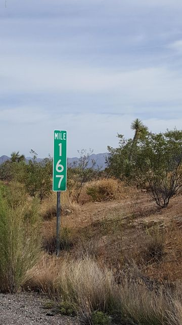 Photo of NW US 93 Highway, Wickenburg, AZ 85390