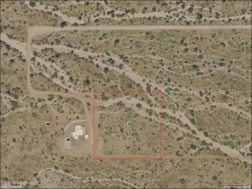 16315 E Saguaro Vista Court Lot 1, Scottsdale, AZ 85262