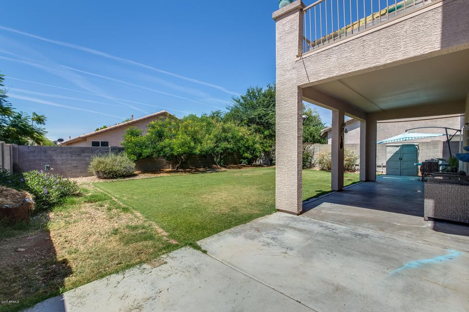 MLS 5605690 8183 W DEANNA Drive, Peoria, AZ 85382 Peoria AZ Fletcher Heights