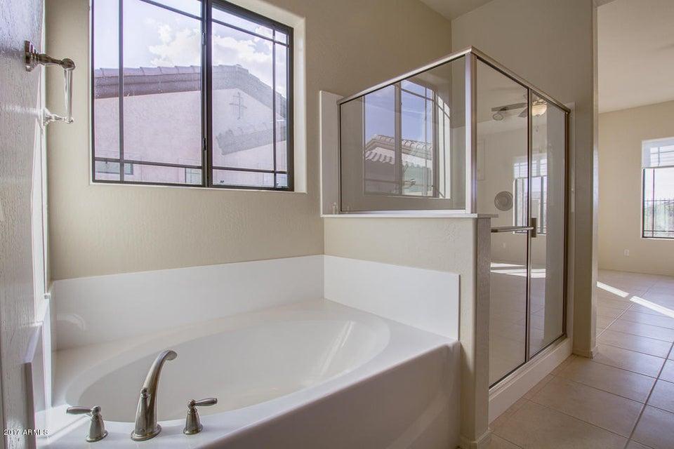 2064 N 88TH Street Mesa, AZ 85207 - MLS #: 5605729