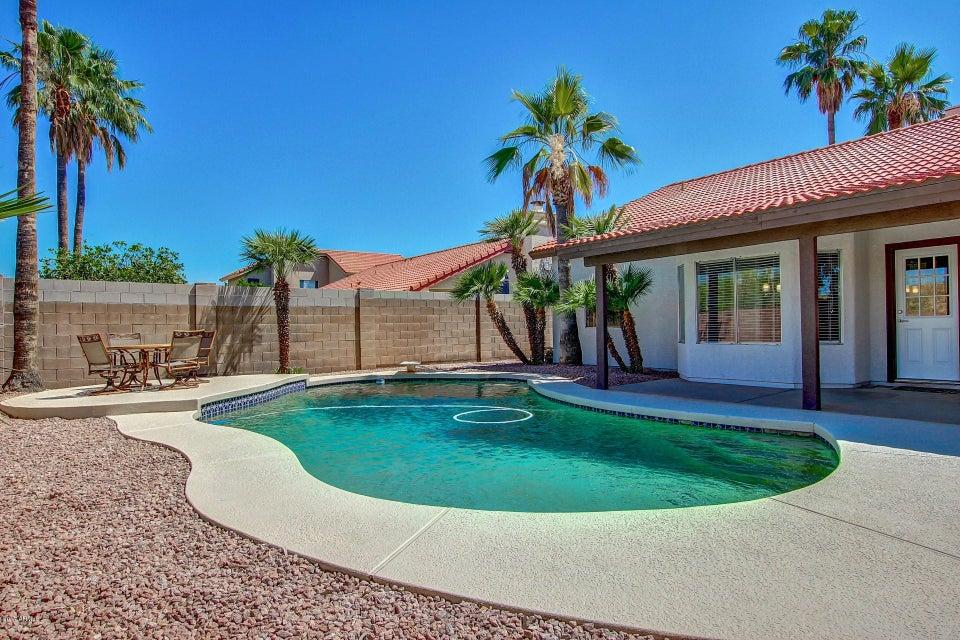 MLS 5607036 3528 N COPENHAGEN Drive, Avondale, AZ 85392 Avondale AZ Garden Lakes
