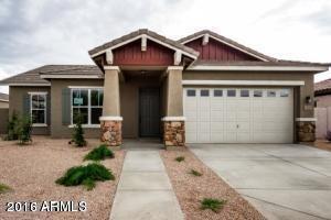 22104 E SENTIERO Drive, Queen Creek, AZ 85142