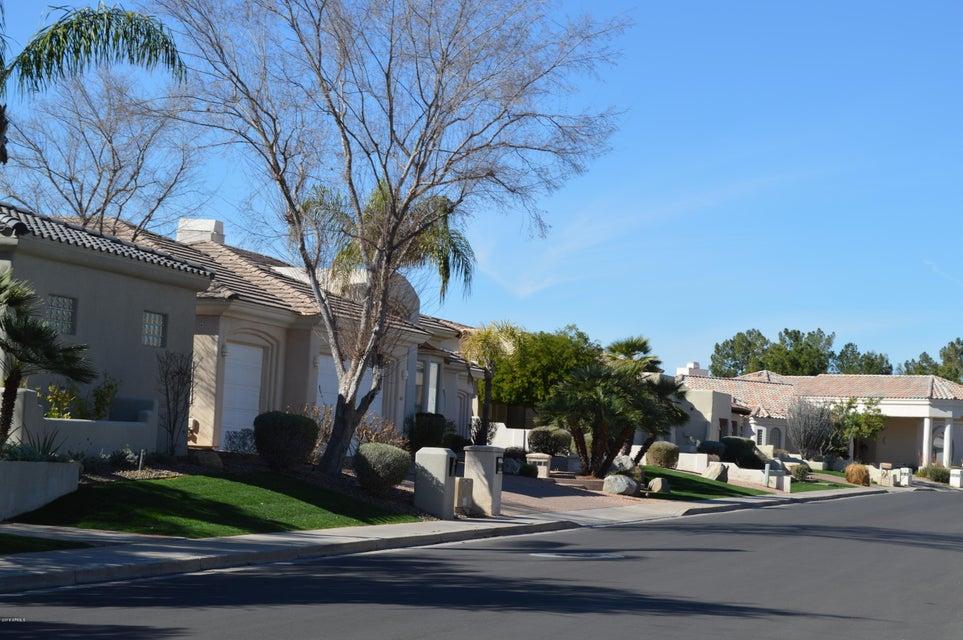 MLS 5615952 8090 E KALIL Drive, Scottsdale, AZ 85260 Scottsdale AZ Scottsdale Country Club