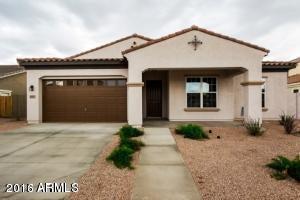 22124 E SENTIERO Drive, Queen Creek, AZ 85142
