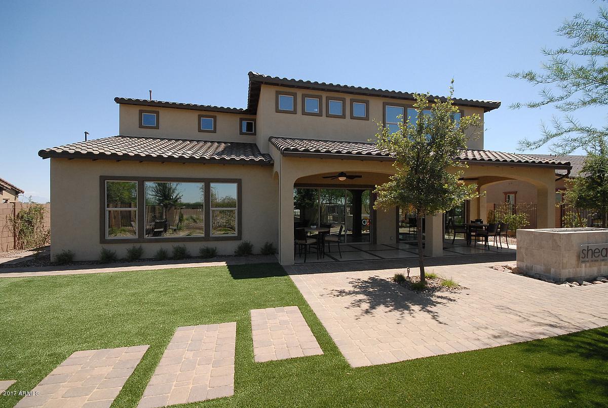 MLS 5605773 5808 S WILSON Way, Gilbert, AZ 85298 Gilbert AZ Marbella Vineyards