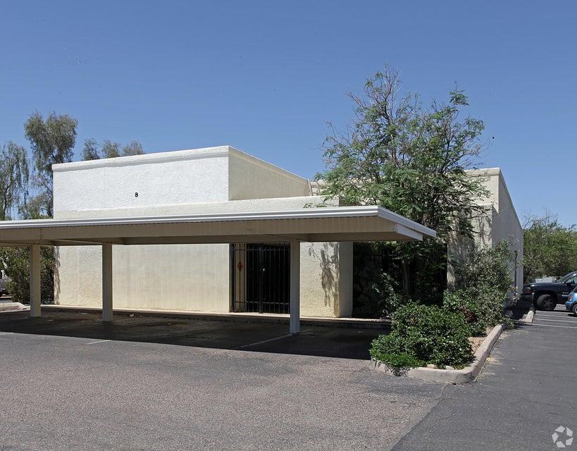 8 N ROOSEVELT Avenue, Chandler, AZ 85226