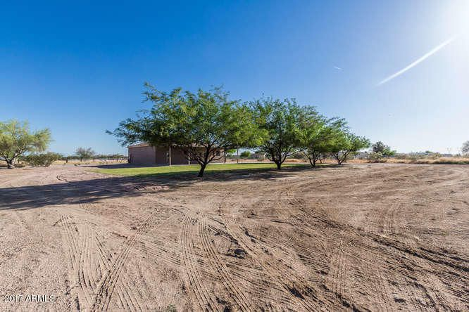 30816 W BELLVIEW Street Buckeye, AZ 85396 - MLS #: 5605619