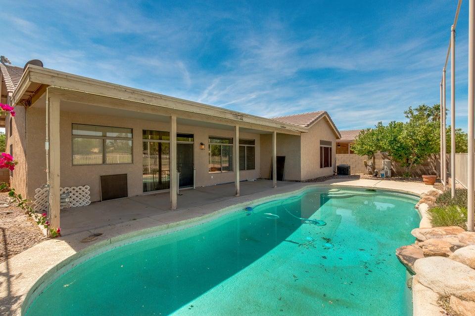 MLS 5604953 1131 S WESTERN SKIES Drive, Gilbert, AZ 85296 Gilbert AZ Western Skies