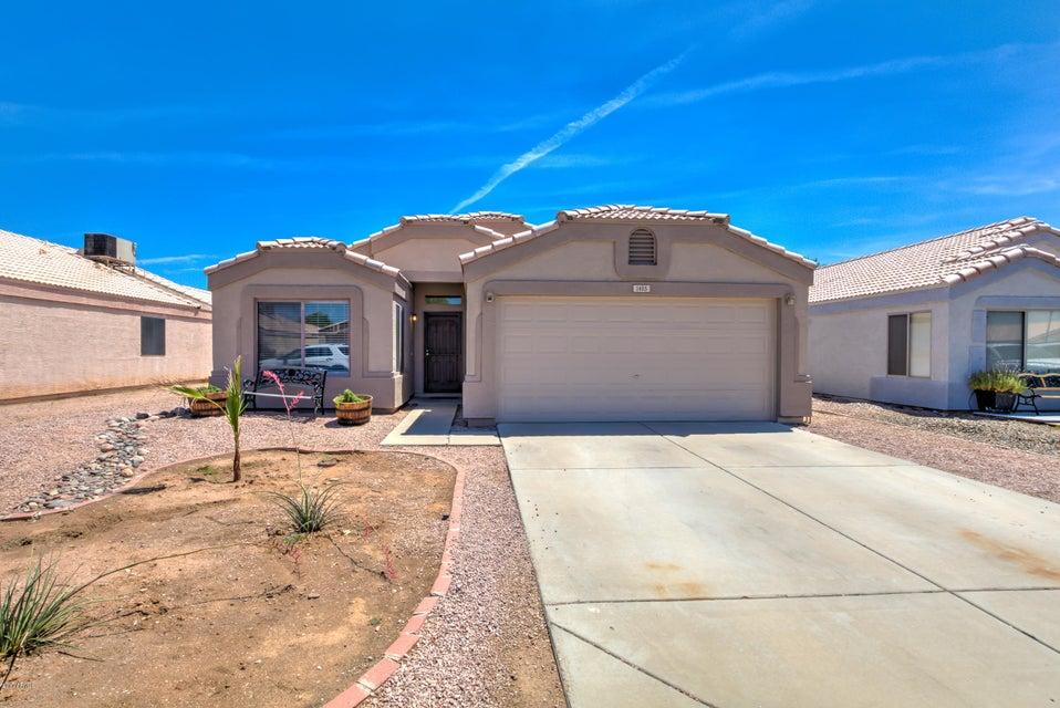 1405 W 18TH Avenue, Apache Junction, AZ 85120