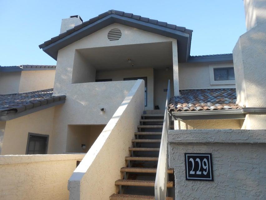 1222 W BASELINE Road 229, Tempe, AZ 85283