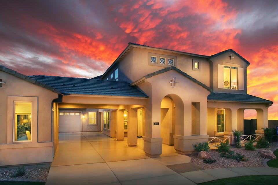 19785 E RAVEN Drive, Queen Creek, AZ 85142