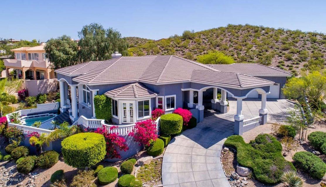 13231 N 14th Place, Phoenix, AZ 85022