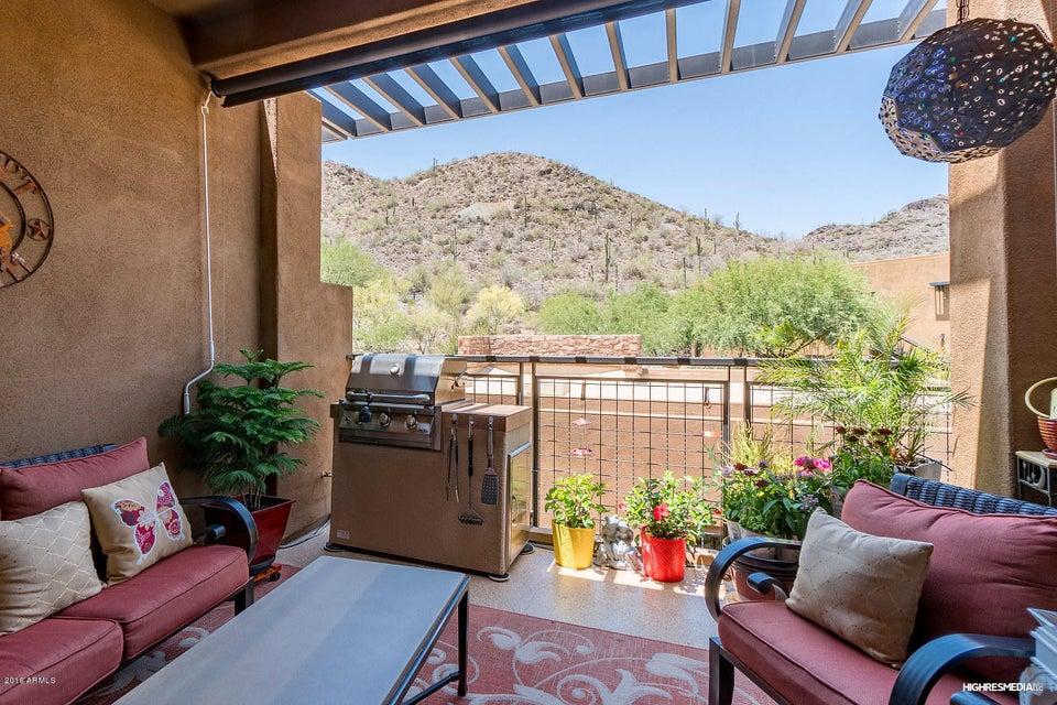 36600 N CAVE CREEK Road 5B, Cave Creek, AZ 85331