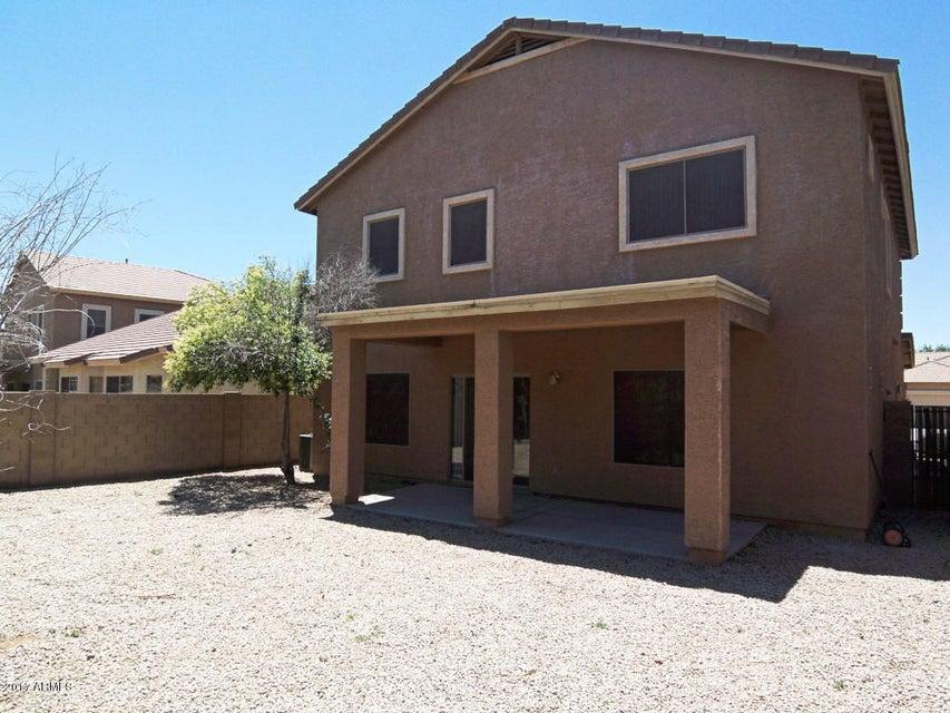 MLS 5605668 12942 W SCOTTS Drive, El Mirage, AZ 85335 El Mirage AZ Three Bedroom