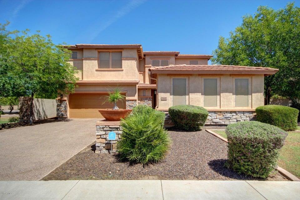 5440 W COLES Road, Laveen, AZ 85339