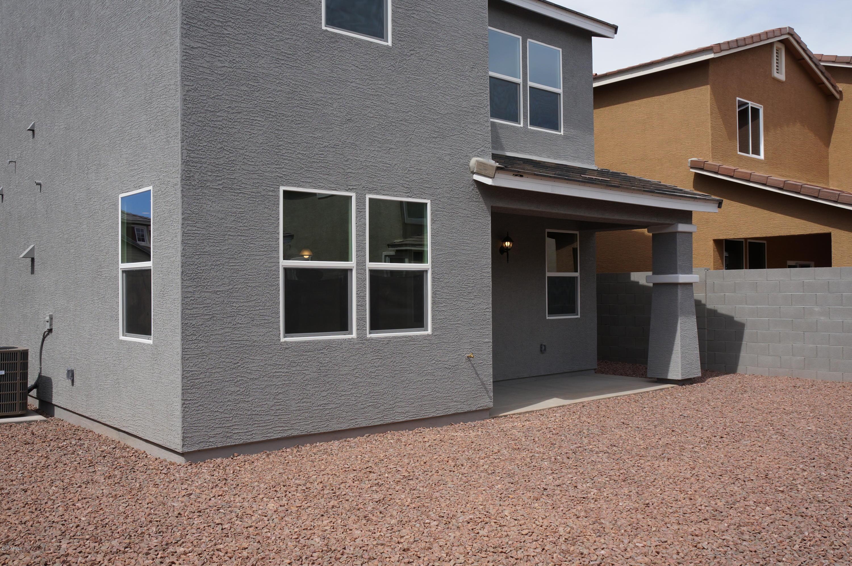 MLS 5605762 2221 E PECAN Road, Phoenix, AZ 85040 Phoenix AZ Copper Leaf