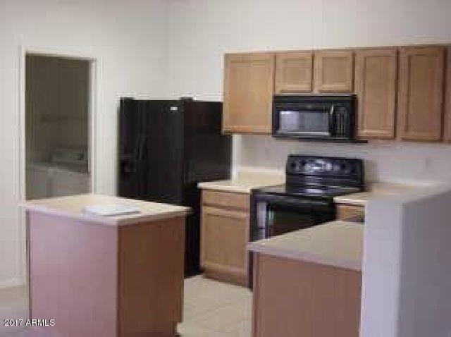 1827 E Omega Drive, San Tan Valley, AZ 85143