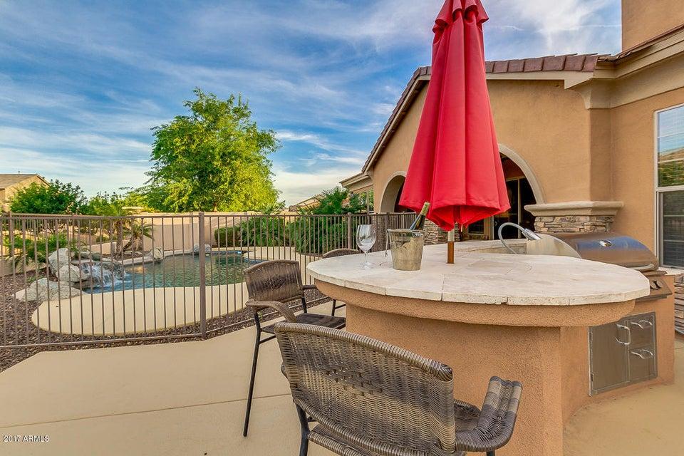 MLS 5605869 22731 S 202ND Street, Queen Creek, AZ 85142 Queen Creek AZ Golf