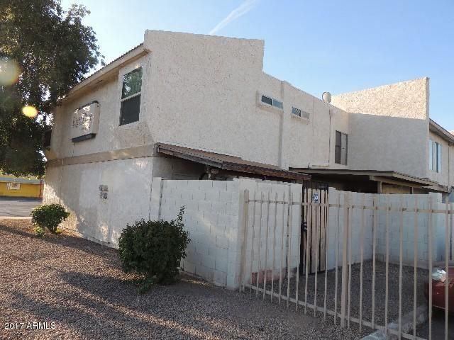 3840 N 43RD Avenue 9, Phoenix, AZ 85031