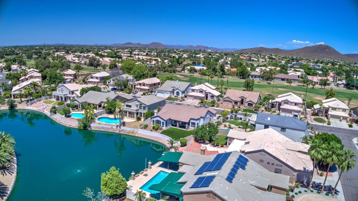 MLS 5606010 6143 W POTTER Drive, Glendale, AZ 85308 Glendale AZ Arrowhead Ranch