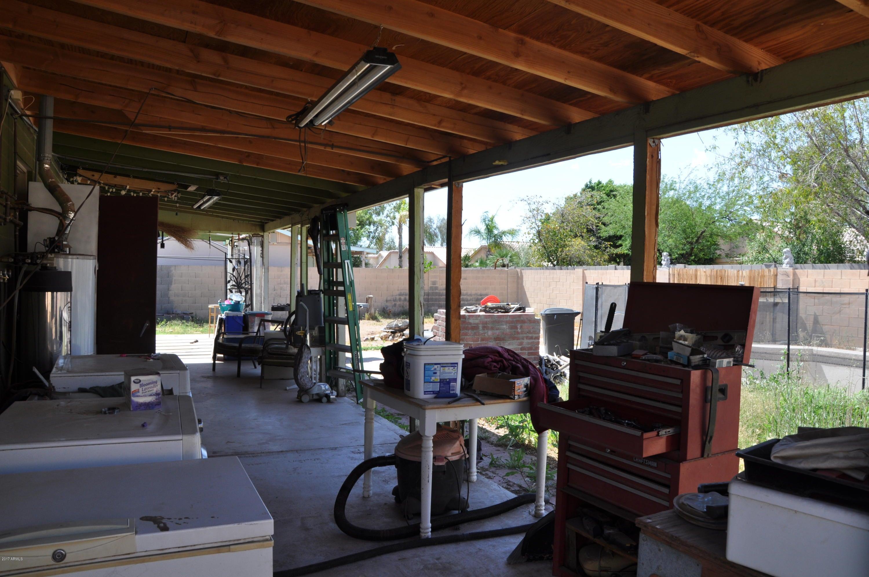 MLS 5607080 836 W HARRISON Street, Chandler, AZ 85225 Chandler AZ Private Pool