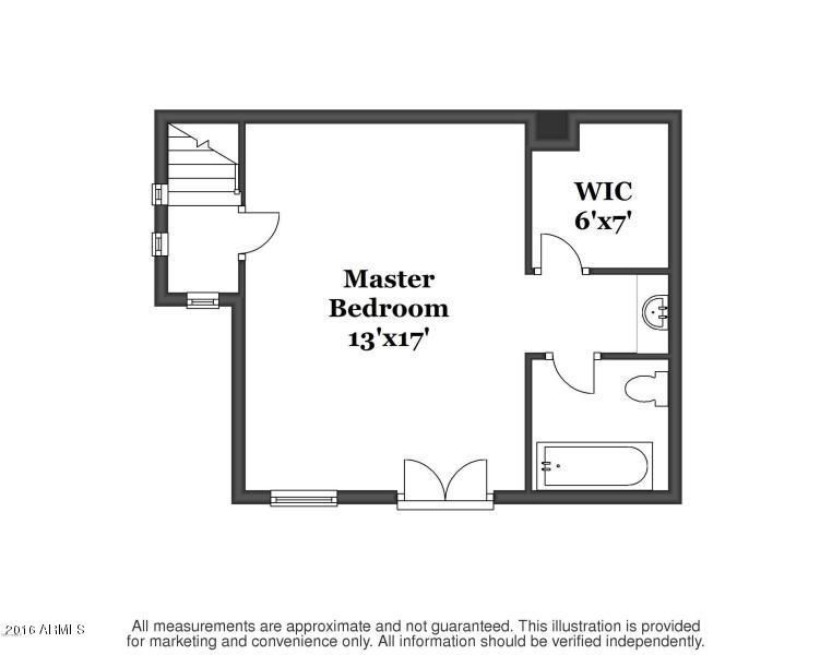 MLS 5605823 28990 N White Feather Lane Unit 182, Scottsdale, AZ 85262 Scottsdale AZ Stonedge