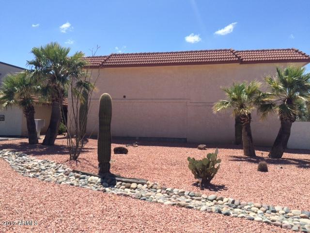MLS 5605808 100 N VULTURE MINE Road Unit 103, Wickenburg, AZ Wickenburg AZ Scenic