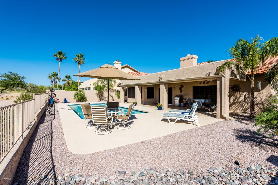 MLS 5605872 3934 N SAN GABRIEL --, Mesa, AZ 85215 Mesa AZ Red Mountain Ranch
