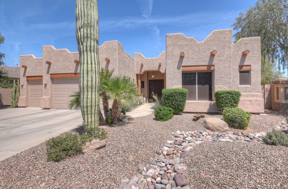 3478 E MOCKINGBIRD Drive, Gilbert, AZ 85234