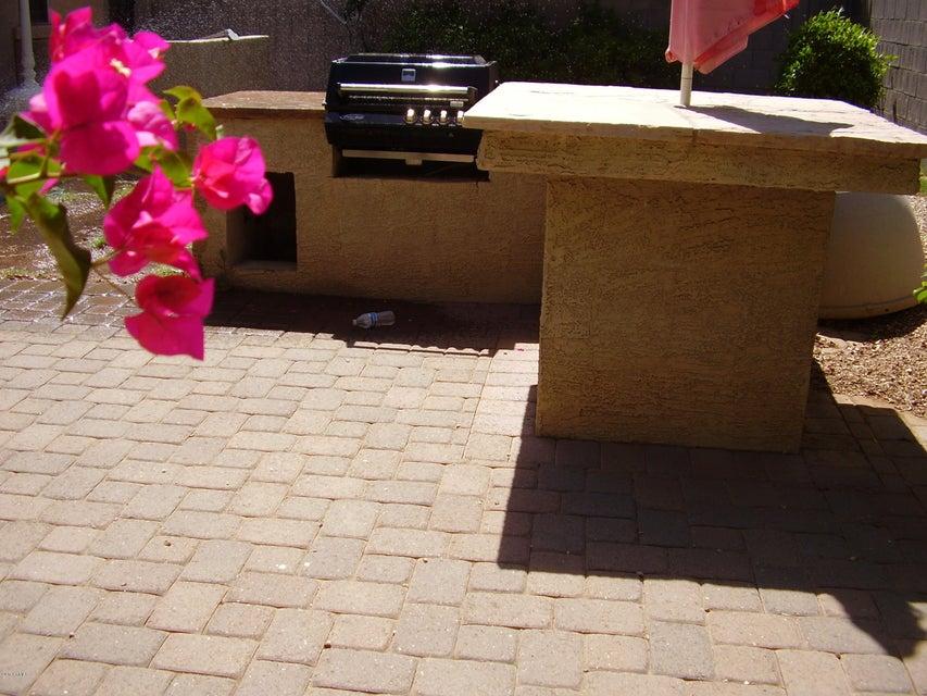 MLS 5605657 3742 E JASPER Drive, Gilbert, AZ 85296 Gilbert AZ Ray Ranch