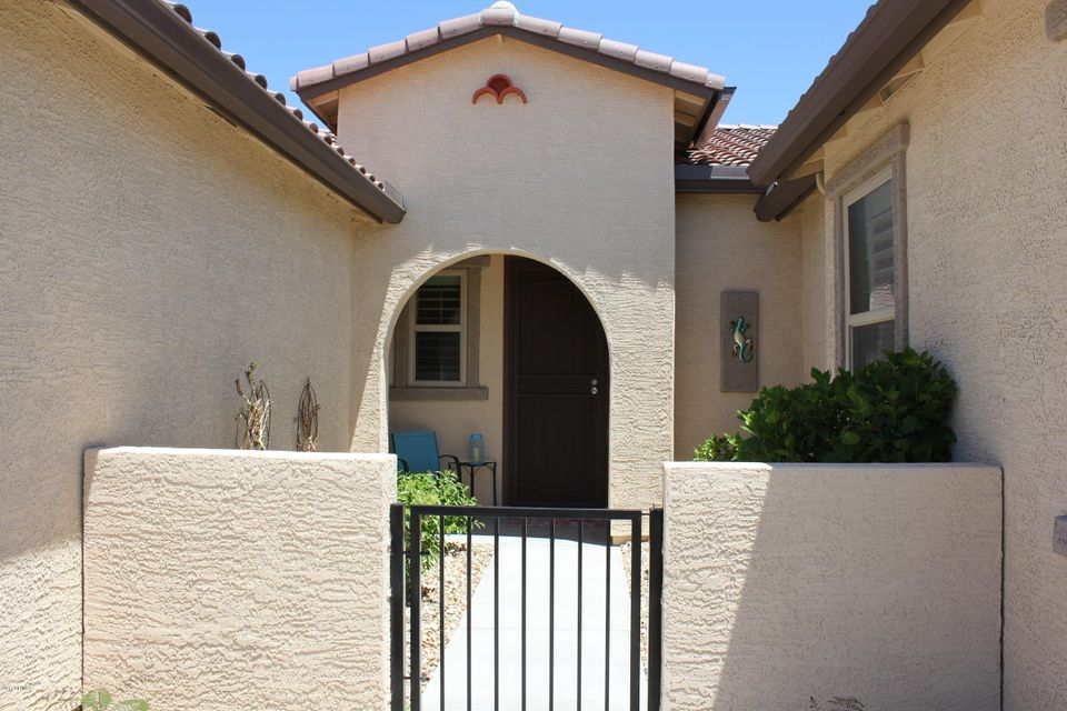MLS 5605988 17890 W DESERT WIND Drive, Goodyear, AZ 85338