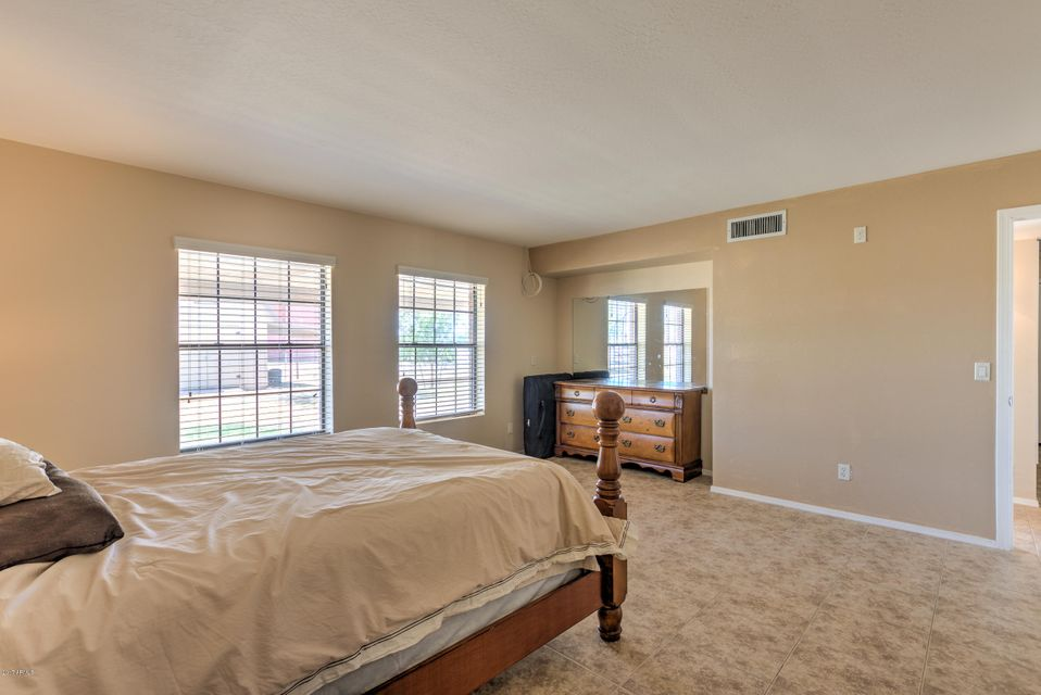 18445 E CHANDLER HEIGHTS Road Queen Creek, AZ 85142 - MLS #: 5605470