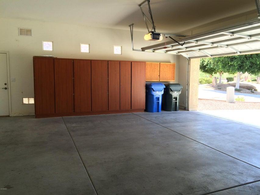 MLS 5605894 26813 N 19th Drive, Phoenix, AZ 85085 Phoenix AZ Valley Vista