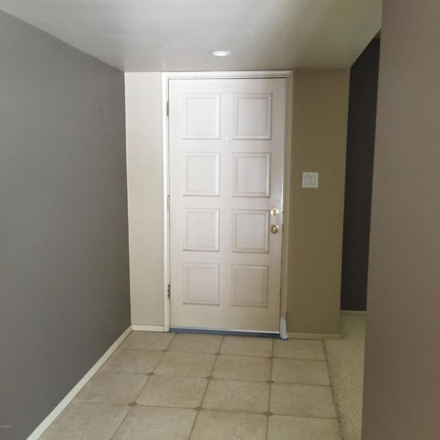 Sec.35 Lot 16 Winslow, AZ 86047 - MLS #: 5213036