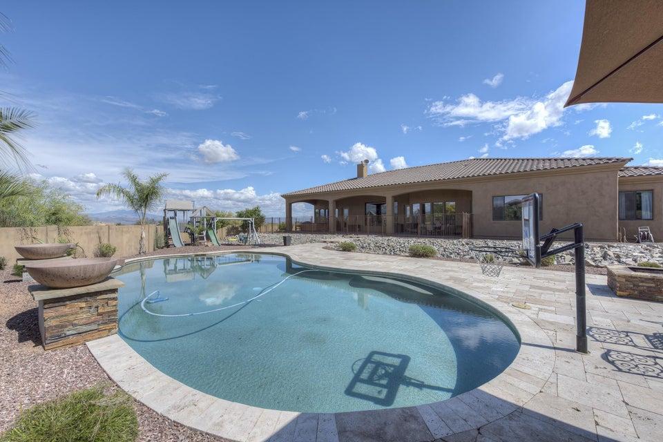 MLS 5606485 15538 E MELANIE Drive, Scottsdale, AZ Rio Verde Foothills in Scottsdale