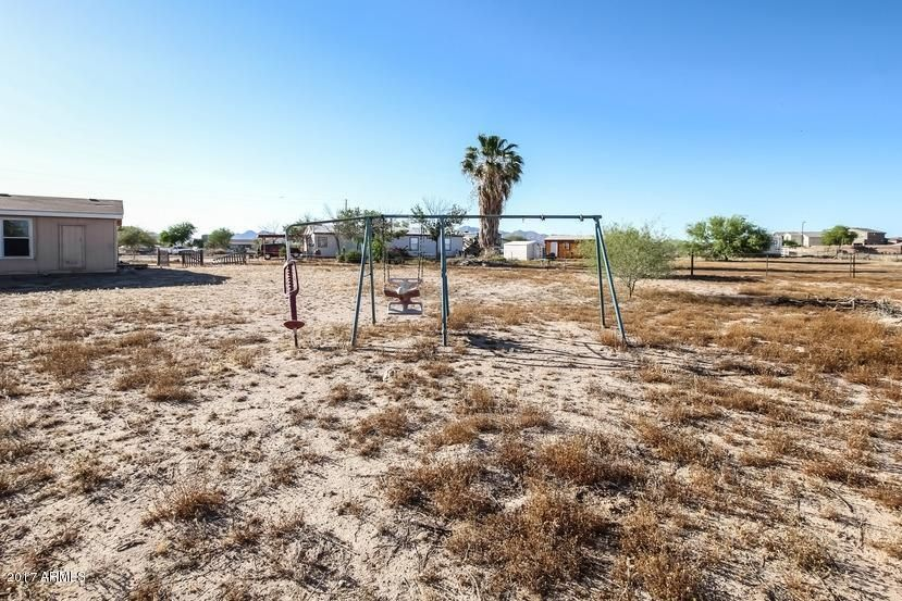 MLS 5571103 20315 W YUMA Road, Buckeye, AZ 85326 Buckeye AZ REO Bank Owned Foreclosure