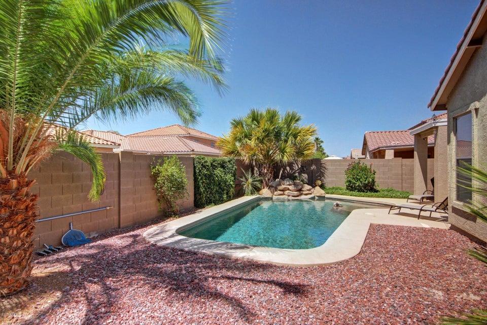 MLS 5605970 45613 W STARLIGHT Drive, Maricopa, AZ Maricopa AZ Private Pool