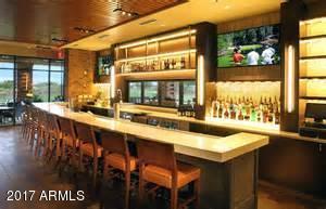 MLS 5605985 6900 W PATRIOT Way, Florence, AZ Florence AZ Luxury