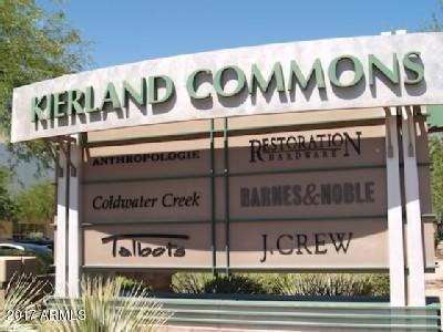 6927 E LUDLOW Drive Scottsdale, AZ 85254 - MLS #: 5605990