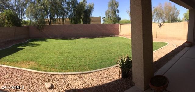 MLS 5579859 17220 W ELAINE Drive, Goodyear, AZ 85338 Goodyear AZ Cottonflower