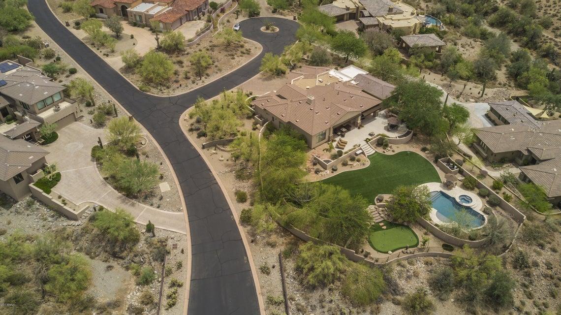 MLS 5606119 11211 E Paradise Lane, Scottsdale, AZ 85255 Scottsdale AZ McDowell Mountain Ranch