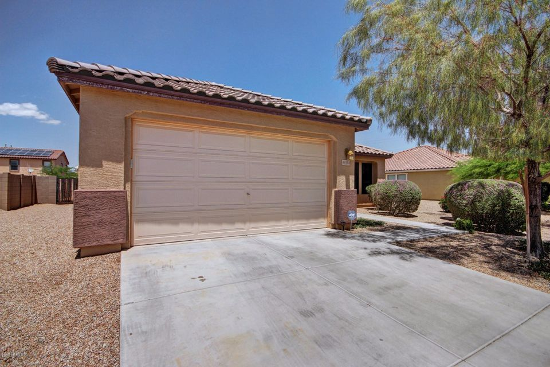 MLS 5606015 40194 W LOCOCO Street, Maricopa, AZ 85138 Maricopa AZ Smith Farms