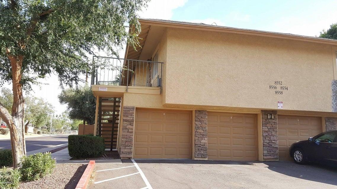 8556 E Belleview Street, Scottsdale, AZ 85257