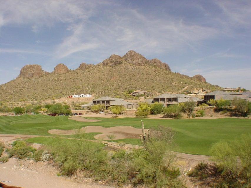 MLS 5606605 8352 E CANYON ESTATES Circle, Gold Canyon, AZ 85118 Gold Canyon AZ Gold Canyon Ranch