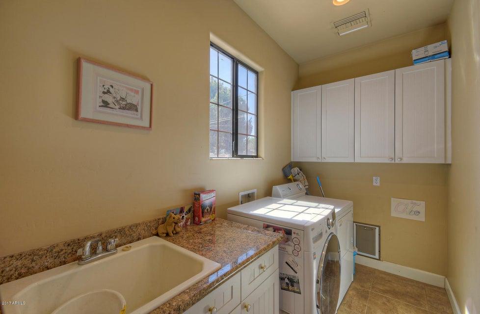 MLS 5605101 146 E CLAREMONT Street, Phoenix, AZ 85012 Phoenix AZ Alhambra